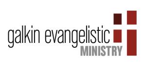 galkin-ministries-Logo
